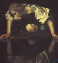 Caravaggio001