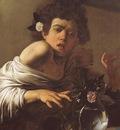 Caravaggio006