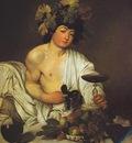 Caravaggio014