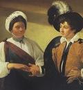 Caravaggio015