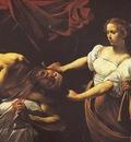 Caravaggio019
