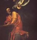 Caravaggio028