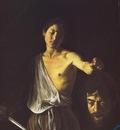 Caravaggio052