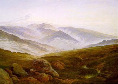 Riesengebirge CGF