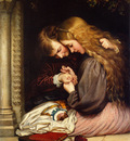 cope charles west the thorn