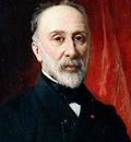 Landelle Charles Albret Kaempfen