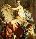 Landelle Charles La Renaissance