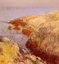 Hassan Childe Isles Of Shoals
