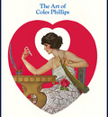 p Coles Phillips Frontcover