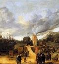 MAN Cornelis de The Whale Oil Factory on Jan Mayen Island