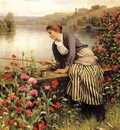 Knight Daniel Ridgway Fishing2