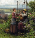 Knight Daniel Ridgway The Conversation