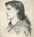 Rossetti Dante Gabriel Aggie2