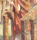 Rossetti Dante Gabriel Mary Magdalen2