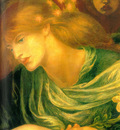 Rossetti22