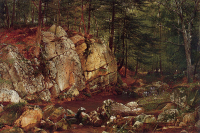 brook study at warwick