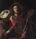 FETI Domenico Ecce Homo