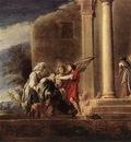 FETI Domenico Tobias Healing His Father