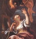 PIOLA Domenico Vanity