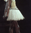 Little Dancer Fourteen Years Old CGF