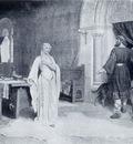 Blair Leighton Lady Godiva