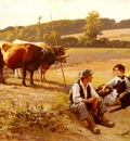 Debat%20Ponson Edouard Bernard Rest In The Fields