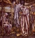 Burne%20Jones Sir Edward Coley The Star Of Bethlehem