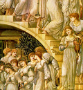 Burne Jones6