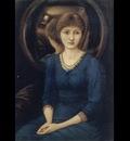 Margaret Burne Jones
