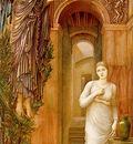 Burne Jones5