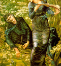 Burne Jones7