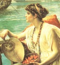 Roman Boat Race AMK