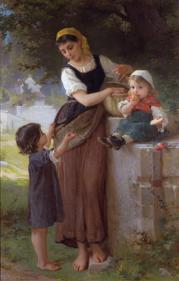 munier 1880 1 may i have one too