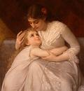 munier 1888 03 pardon mama