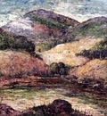 lawson ernest berkshire hills