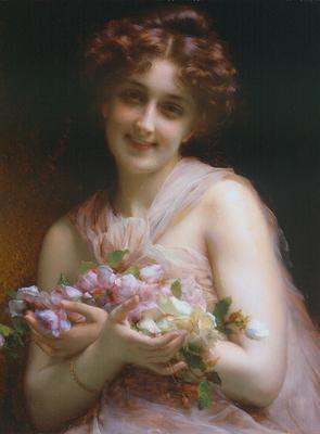 Piot Flowers