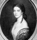 Blaas Eugene de Baroness von Scholl