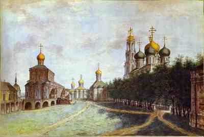 alekseev7