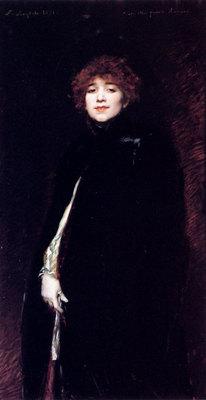 Roybet Ferdinand Victor Leo