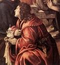 Lippi Filippino Adoration of the Magi 1496 detail1