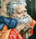 Lippi Filippino Holy Family2 dt1