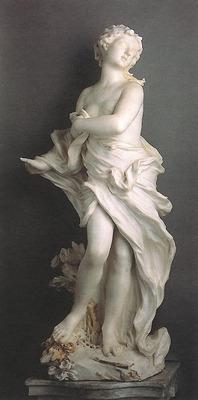 PARODI Filippo Venus
