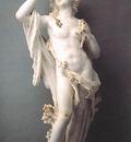 PARODI Filippo Hyacinth
