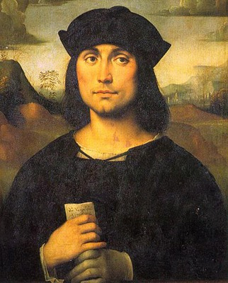 FRANCIA Francesco Evangelista Scappi