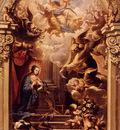 Solis Francisco De Annunciation