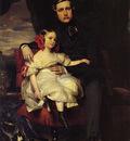 Winterhalter Franz Xavier Napoleon Alexandre Louis Joseph Berthier