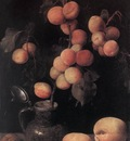 FLEGEL Georg Peaches