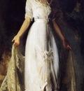 Bellows George Wesley Mrs  Albert M  Miller