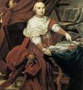 CRESPI Giuseppe Maria Cardinal Prospero Lambertini