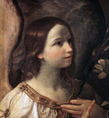 Angel of the Annunciation WGA